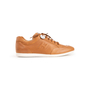 Authentic Second Hand Hogan Leather Sneakers (PSS-A61-00011) - Thumbnail 1