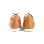 Authentic Second Hand Hogan Leather Sneakers (PSS-A61-00011) - Thumbnail 2