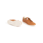 Authentic Second Hand Hogan Leather Sneakers (PSS-A61-00011) - Thumbnail 5
