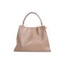 Authentic Second Hand Fendi Brown Peekaboo X-Lite Large Bag (PSS-A46-00029) - Thumbnail 2