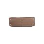 Authentic Second Hand Fendi Brown Peekaboo X-Lite Large Bag (PSS-A46-00029) - Thumbnail 3