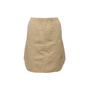 Authentic Second Hand Marni Khaki A-Line Skirt (PSS-561-00090) - Thumbnail 0