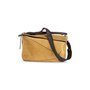 Authentic Second Hand Loewe Suede Medium Puzzle Bag (PSS-B79-00002) - Thumbnail 0