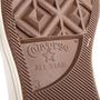 Authentic Second Hand Play Comme des Garçons Peek-A-Boo Heart Sneakers (PSS-B79-00010) - Thumbnail 6