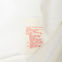 Authentic Second Hand Marni Gathered Cotton Blouse (PSS-561-00094) - Thumbnail 3
