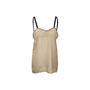 Authentic Second Hand Marni Silk Camisole (PSS-561-00100) - Thumbnail 0