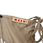 Authentic Second Hand Marni Silk Camisole (PSS-561-00100) - Thumbnail 2