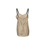 Authentic Second Hand Marni Silk Camisole (PSS-561-00100) - Thumbnail 1