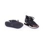 Authentic Second Hand Louis Vuitton Run Away Sneakers (PSS-B75-00001) - Thumbnail 6