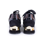 Authentic Second Hand Louis Vuitton Run Away Sneakers (PSS-B75-00001) - Thumbnail 2