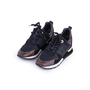 Authentic Second Hand Louis Vuitton Run Away Sneakers (PSS-B75-00001) - Thumbnail 3