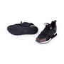 Authentic Second Hand Louis Vuitton Run Away Sneakers (PSS-B75-00001) - Thumbnail 4