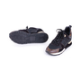Authentic Second Hand Louis Vuitton Run Away Sneakers (PSS-B75-00001) - Thumbnail 5