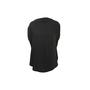 Authentic Second Hand Maison Martin Margiela Boatneck Drape Top (PSS-B65-00059) - Thumbnail 0