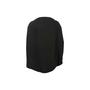 Authentic Second Hand Maison Martin Margiela Boatneck Drape Top (PSS-B65-00059) - Thumbnail 1