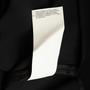 Authentic Second Hand Maison Martin Margiela Boatneck Drape Top (PSS-B65-00059) - Thumbnail 3