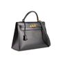 Authentic Second Hand Hermès Box Kelly 32 (PSS-292-00024) - Thumbnail 1
