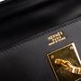 Authentic Second Hand Hermès Box Kelly 32 (PSS-292-00024) - Thumbnail 5