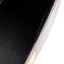 Authentic Second Hand Hermès Box Kelly 32 (PSS-292-00024) - Thumbnail 7