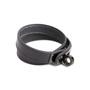 Authentic Second Hand Hermès So Black Kelly Double Tour Bracelet (PSS-613-00068) - Thumbnail 1
