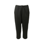 Authentic Second Hand Marni Elasticated Wool Blend Pants (PSS-145-00458) - Thumbnail 0