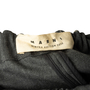 Authentic Second Hand Marni Elasticated Wool Blend Pants (PSS-145-00458) - Thumbnail 2