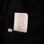 Authentic Second Hand Marni Colourblock Wool Coat (PSS-145-00466) - Thumbnail 4