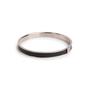 Authentic Second Hand Hermès Kawaii 07 Lizard Bracelet (PSS-474-00024) - Thumbnail 2