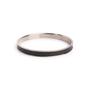 Authentic Second Hand Hermès Kawaii 07 Lizard Bracelet (PSS-474-00024) - Thumbnail 3