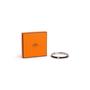 Authentic Second Hand Hermès Kawaii 07 Lizard Bracelet (PSS-474-00024) - Thumbnail 5