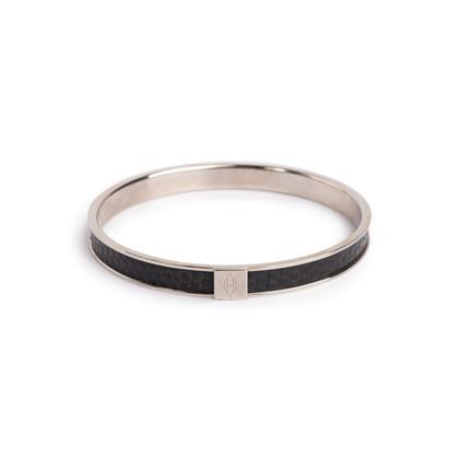 Authentic Second Hand Hermès Kawaii 07 Lizard Bracelet (PSS-474-00024)
