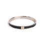 Authentic Second Hand Hermès Kawaii 07 Lizard Bracelet (PSS-474-00024) - Thumbnail 0