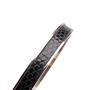 Authentic Second Hand Hermès Kawaii 07 Lizard Bracelet (PSS-474-00024) - Thumbnail 1