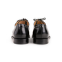 Authentic Second Hand Church's Calf Leather Oxford Loafers (PSS-B77-00021) - Thumbnail 2