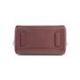 Authentic Second Hand Givenchy Small Antigona (PSS-831-00020) - Thumbnail 3