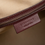 Authentic Second Hand Givenchy Small Antigona (PSS-831-00020) - Thumbnail 5