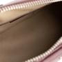 Authentic Second Hand Givenchy Small Antigona (PSS-831-00020) - Thumbnail 6