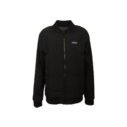 Authentic Second Hand Patagonia Bomber Jacket (PSS-B77-00005)
