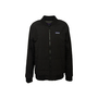 Authentic Second Hand Patagonia Bomber Jacket (PSS-B77-00005) - Thumbnail 0