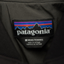Authentic Second Hand Patagonia Bomber Jacket (PSS-B77-00005) - Thumbnail 2