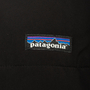 Authentic Second Hand Patagonia Bomber Jacket (PSS-B77-00005) - Thumbnail 3