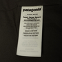 Authentic Second Hand Patagonia Bomber Jacket (PSS-B77-00005) - Thumbnail 4