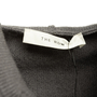 Authentic Second Hand The Row Harry Cashmere Zip-Up Hoodie (PSS-B77-00024) - Thumbnail 2
