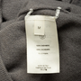 Authentic Second Hand The Row Harry Cashmere Zip-Up Hoodie (PSS-B77-00024) - Thumbnail 3