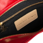 Authentic Second Hand Charlotte Olympia Kiss Clutch Bag (PSS-B98-00017) - Thumbnail 4