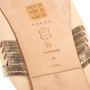 Authentic Second Hand Figue Metallic Tassel Sandals (PSS-B98-00023) - Thumbnail 6