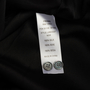 Authentic Second Hand Frame Long Sleeve Silk Top (PSS-B98-00044) - Thumbnail 3