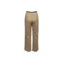 Authentic Second Hand Brioni Cashmere-Blend Tailored Pants (PSS-C10-00008) - Thumbnail 1