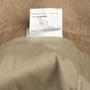Authentic Second Hand Brioni Cashmere-Blend Tailored Pants (PSS-C10-00008) - Thumbnail 3