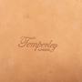 Authentic Second Hand Temperley London Lion Head Belt (PSS-C15-00004) - Thumbnail 2